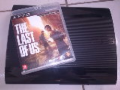 Classificados Grátis - Playstation 3,The Last of Us